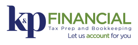 K&P Financial, LLC